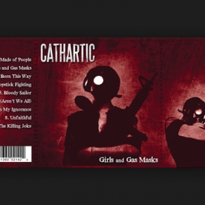 cathartic-CD case-duo